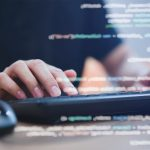 What's the right Quality Management System software?